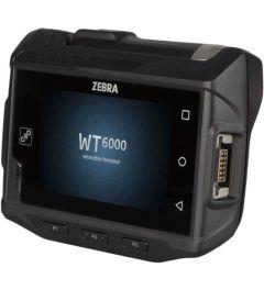 WT-6000