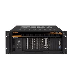 Valkyrie L2-3 Ethernet Traffic Test Platform
