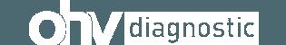 OHV Diagnostic