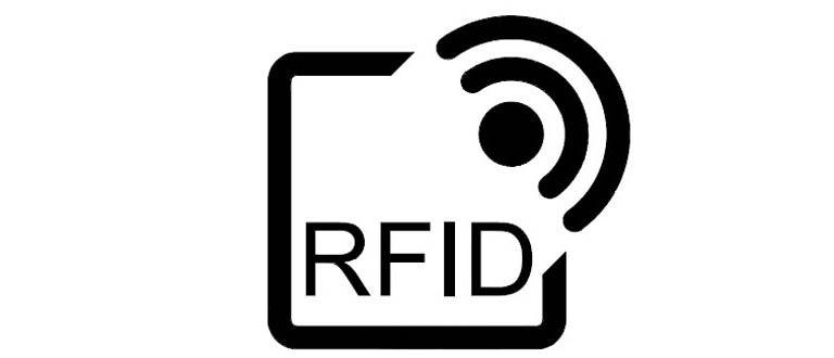 RF-ID