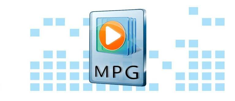 MPEG measurements
